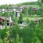 The Ranch at Steamboat 2015 Condos Sold
