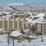 January-February 2016 Condos Sold in Steamboat