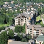 March-May Condo Sales in Steamboat