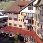 One Steamboat Place Fractional New Listing