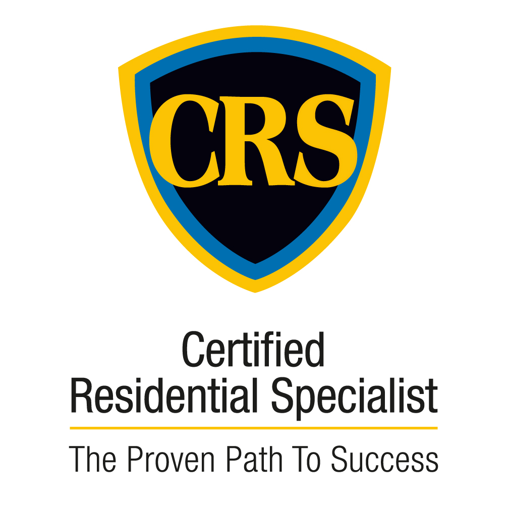Certified-resldential-specialist